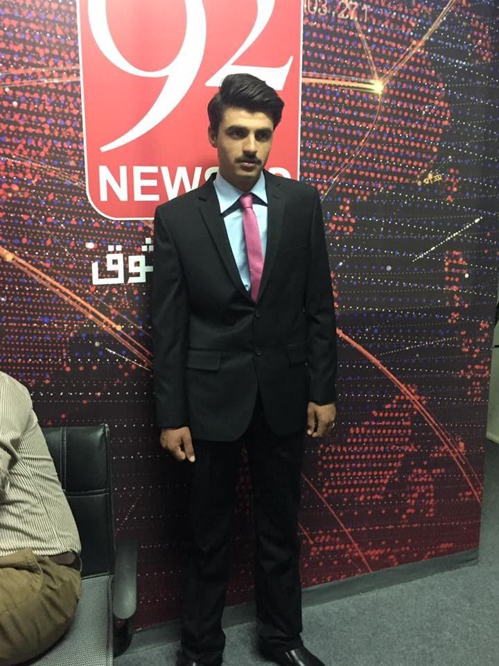 arshad-khan-vendedor-de-cha-paquistao-e-modelo-fitin-4
