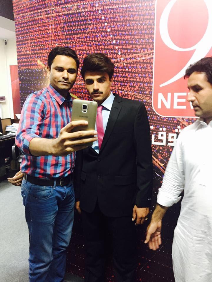 arshad-khan-vendedor-de-cha-paquistao-e-modelo-fitin