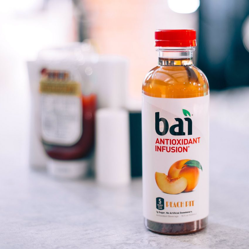 bai-drinks