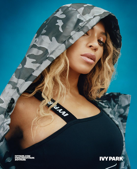 beyonce-colecao-outono-inverno-2016-ivy-park-3