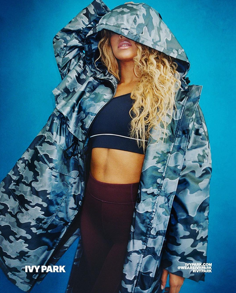 beyonce-colecao-outono-inverno-2016-ivy-park