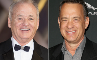 bill-murray-tom-hanks-fb-photo-1477504475