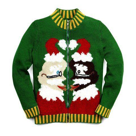 camisola-de-natal-whoopi-goldberg-santa-love-2