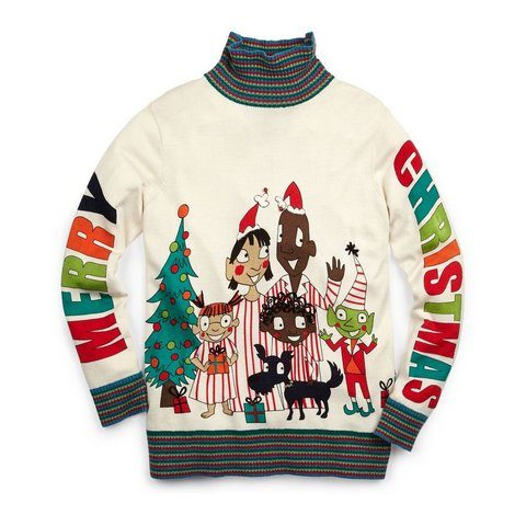 camisola-de-natal-whoopi-goldberg-santa-love