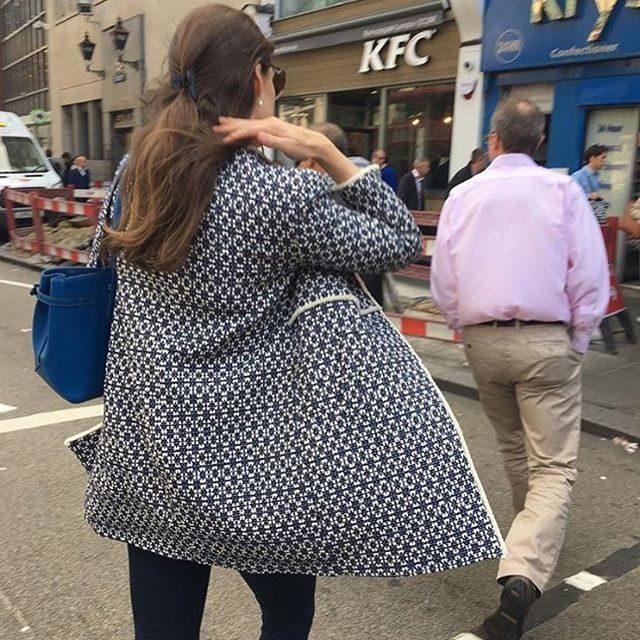 casaco-zara-que-todas-usam-2
