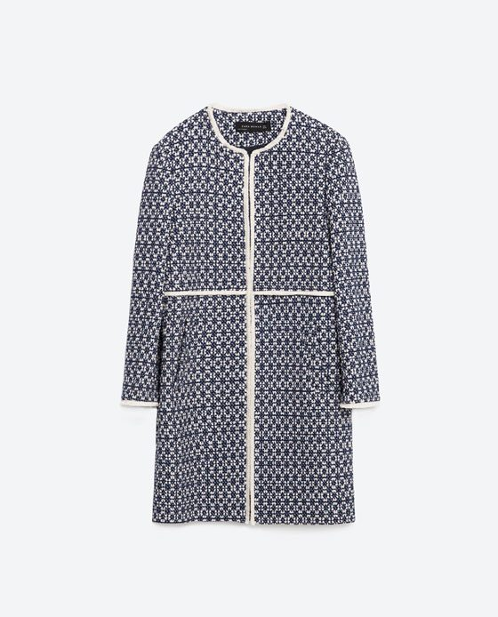 casaco-zara-que-todas-usam-sobretudo-estampado-2