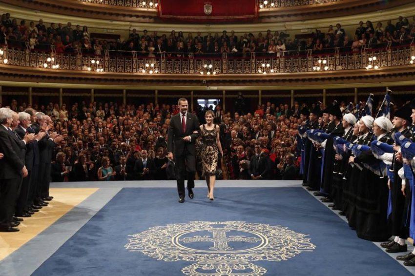 cerimonia-de-entrega-premios-asturias-rainha-letizia-e-rei-felipe-3