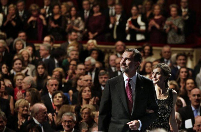 cerimonia-de-entrega-premios-asturias-rainha-letizia-e-rei-felipe-4
