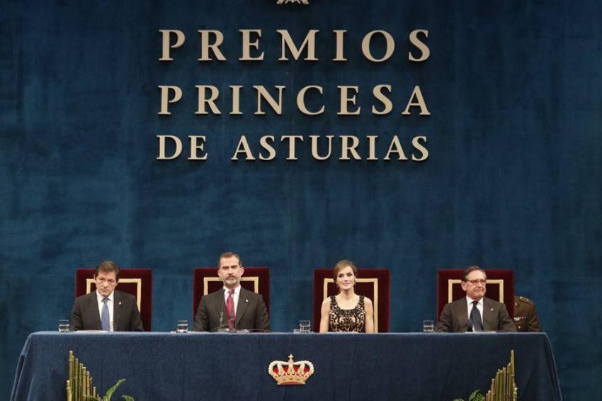 cerimonia-de-entrega-premios-asturias-rainha-letizia-e-rei-felipe-6