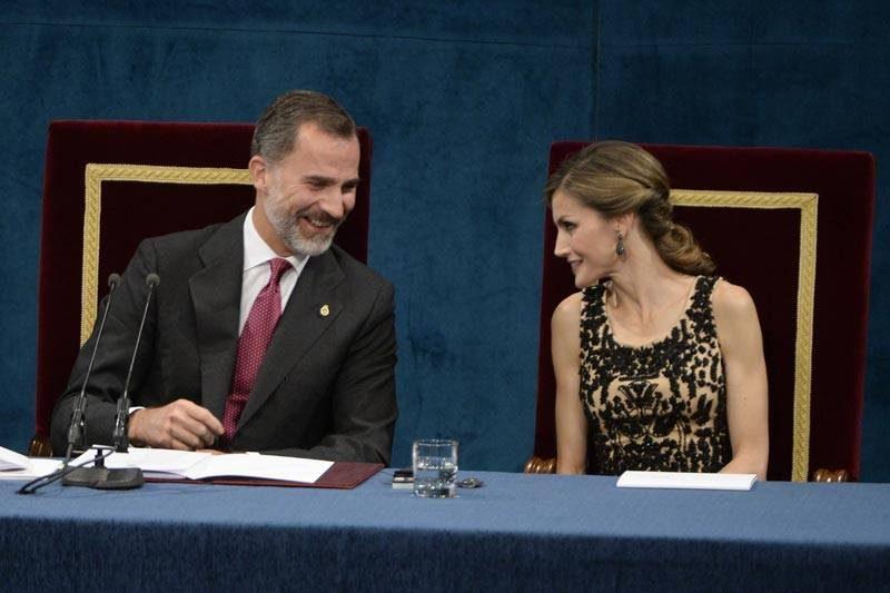cerimonia-de-entrega-premios-asturias-rainha-letizia-e-rei-felipe-7