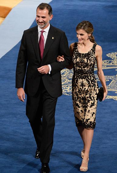 cerimonia-de-entrega-premios-asturias-rainha-letizia-e-rei-felipe-8