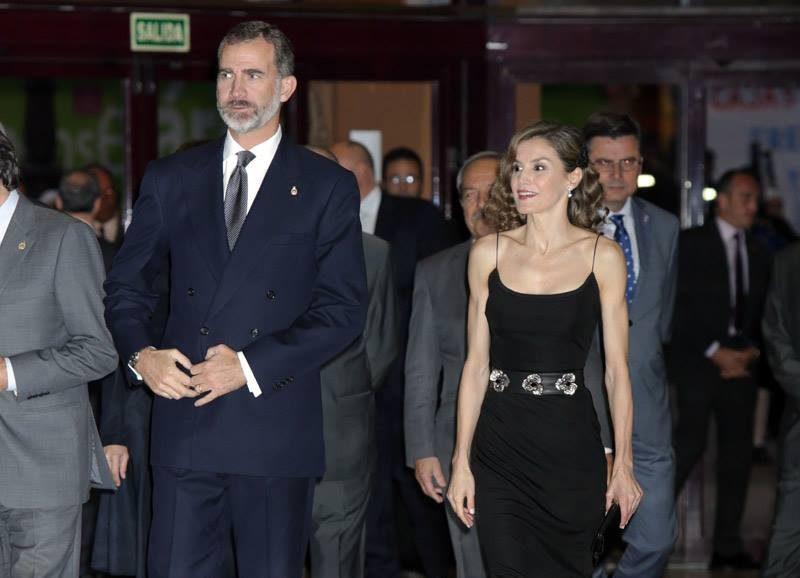 concerto-premios-princesa-das-asturias-2