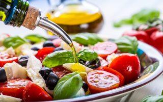dieta-mediterra%cc%82nea