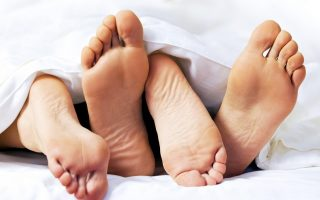dst-sexo-cama