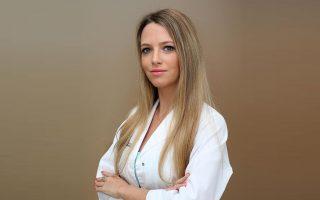 Dr. Eduarda Coutinho Nutrição