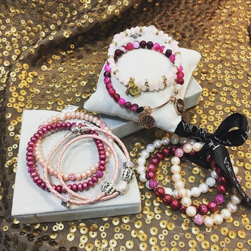 Frank Jewelers