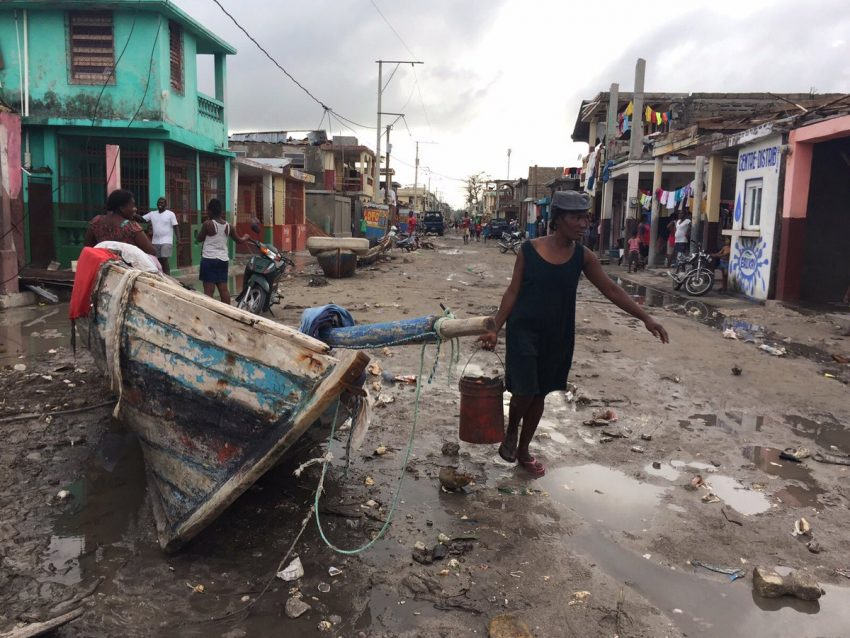furacao-matthew-haiti-2