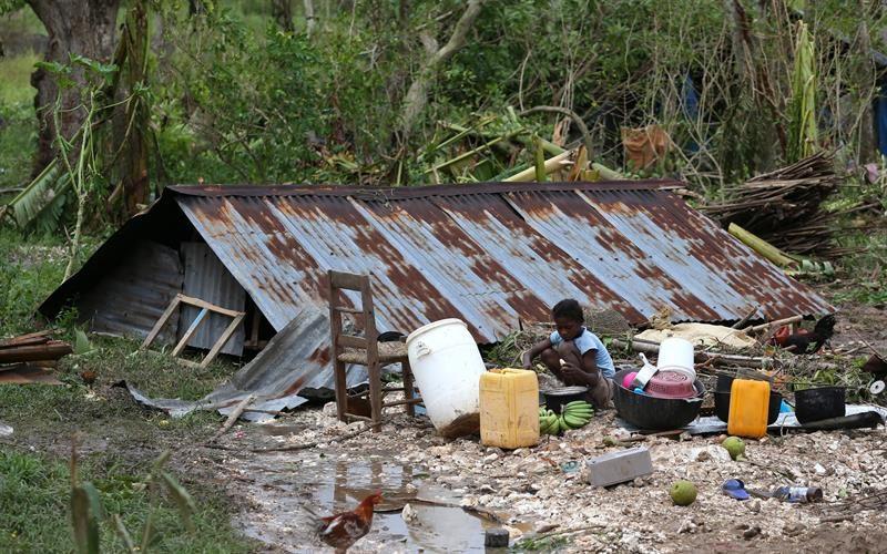 furacao-matthew-haiti-5