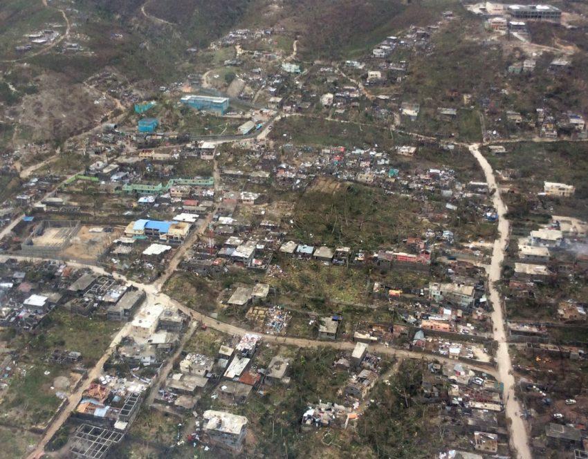 furacao-matthew-haiti-7