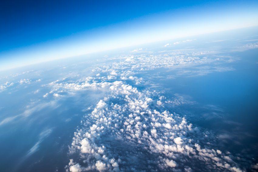 gases-de-efeito-estufa-clima