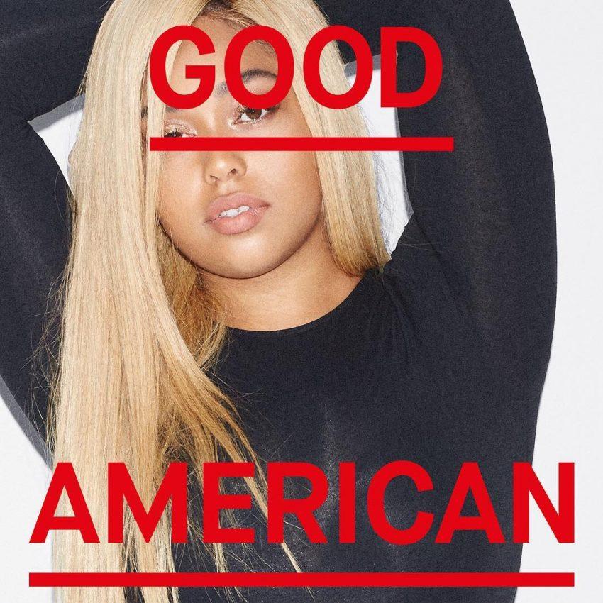 good-american-khloe-kardashian