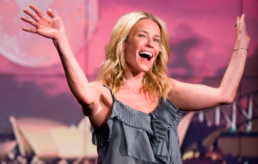 heres-what-chelsea-handler-is-up-to-over-at-netflix