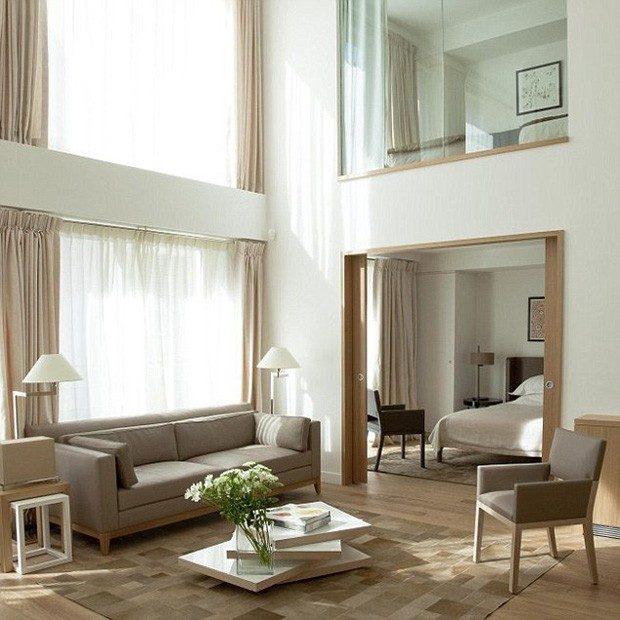 hotel-de-kim-kardashian-_paris_5