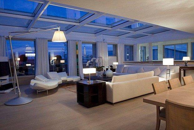 hotel-de-kim-kardashian-_paris_6