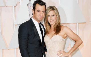 jennifer-aniston-e-justin-theroux-4
