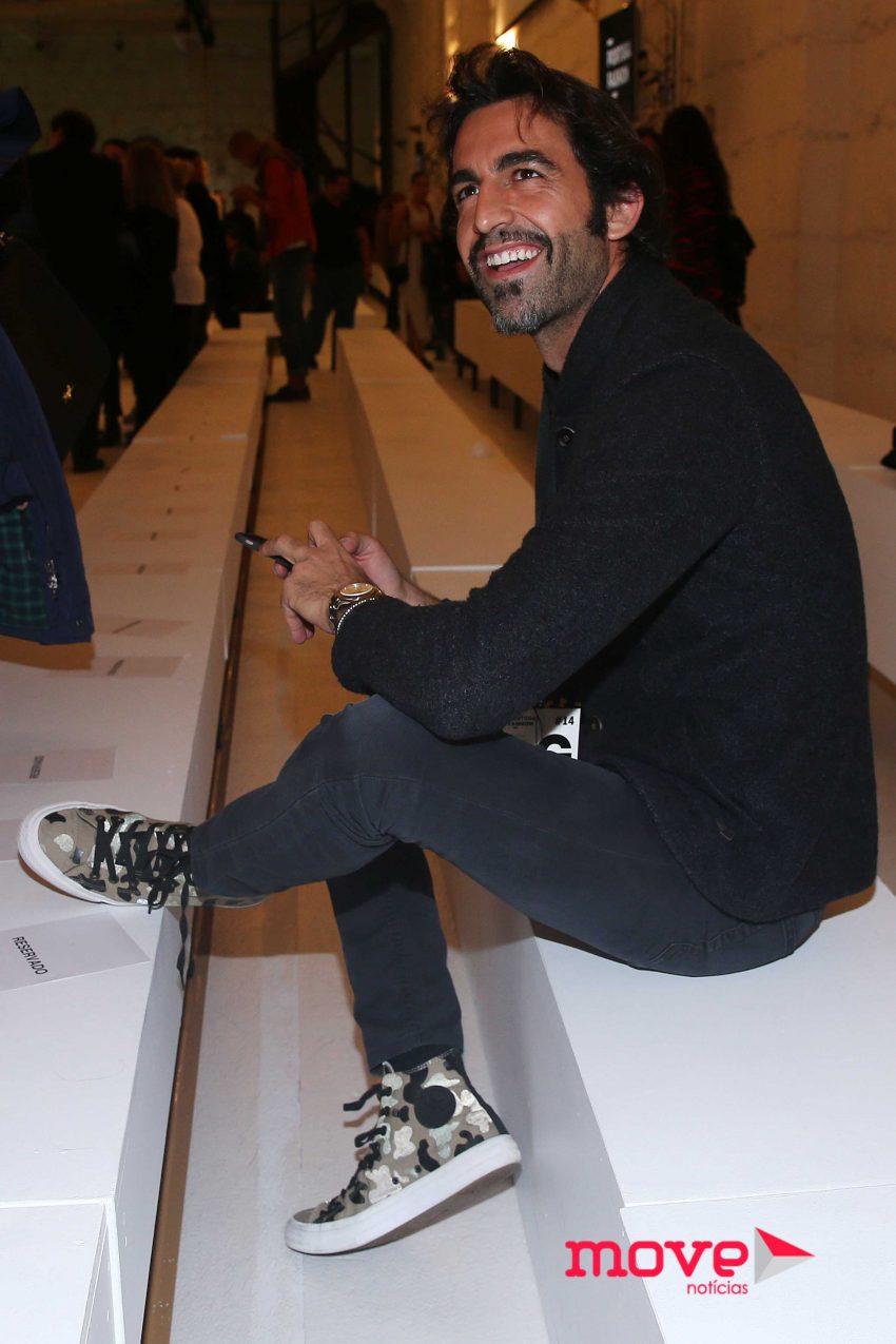 Kiko Campos Costa