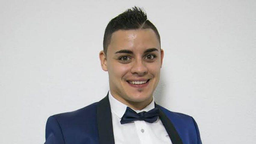 Joel Matias