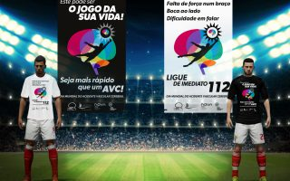 jogos_dia-mundial-do-avc