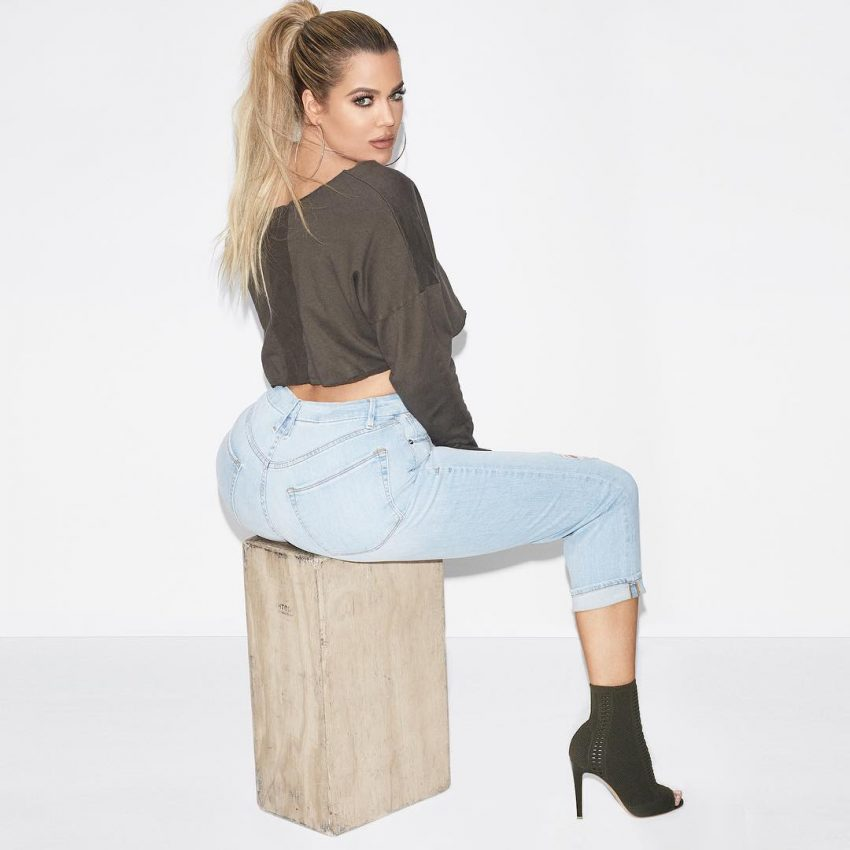 khloe-kardashian-good-american