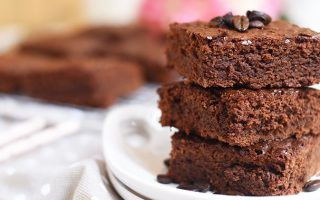 kitchenaid_receita_mocha_brownies
