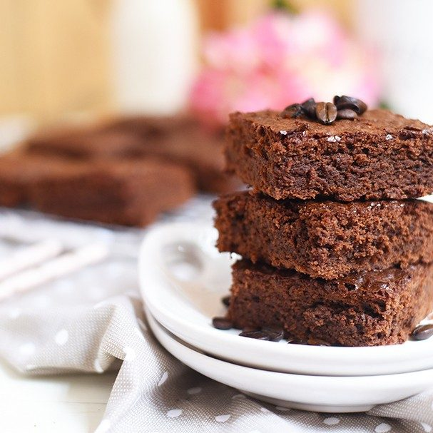 kitchenaid_receita_mocha_brownies