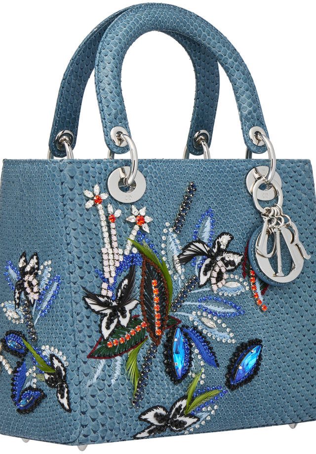lady_dior_bag_in_blue_python_embroidered_with_a_crystals_and_strass_flower_garden