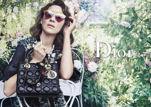 lady_dior_campaign_cruise_17_paysage_3