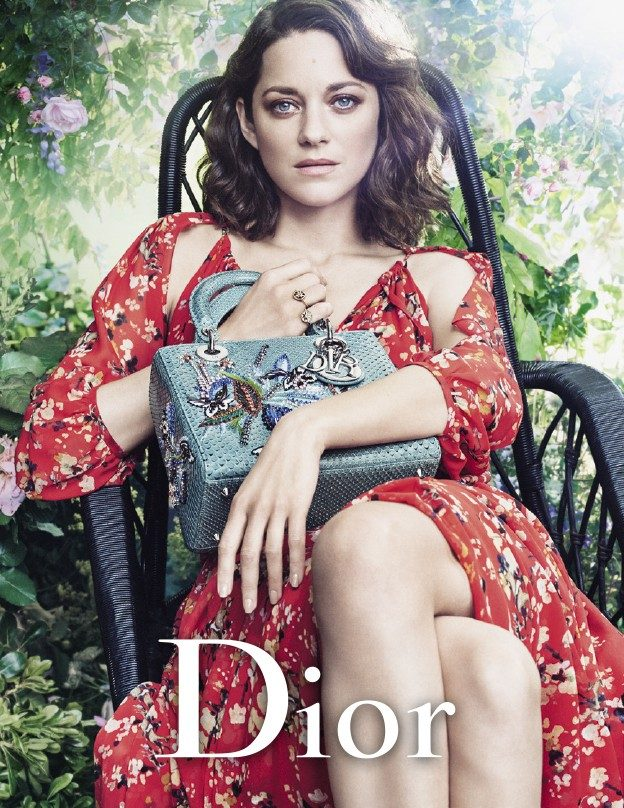 lady_dior_campaign_cruise_17_portrait_4