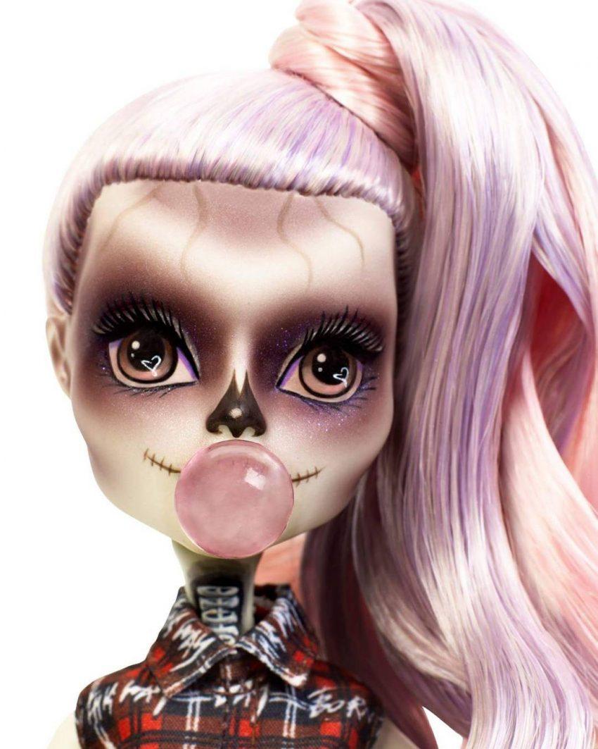 lady-gaga-boneca-11