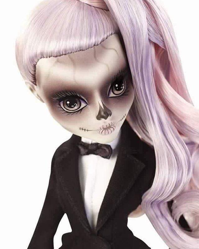 lady-gaga-boneca-7