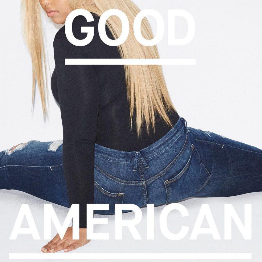 marca-denim-good-american-khloe-kardashian-2