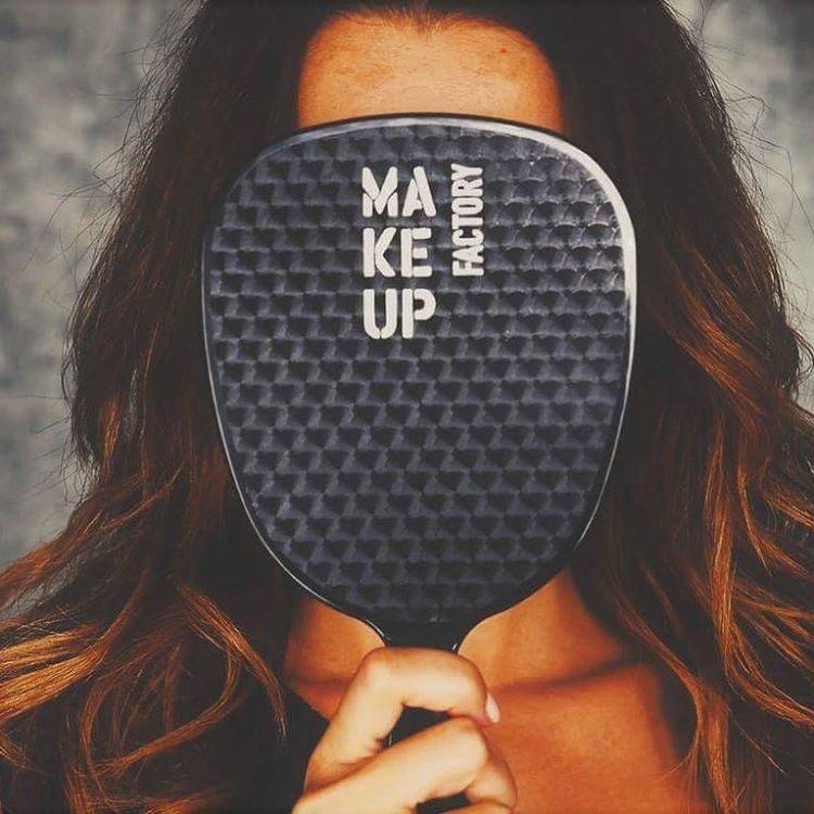 maria-joao-bastos-make-up-factory