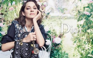 marion-cotillard-lady-dior-resort-2017-campaign01