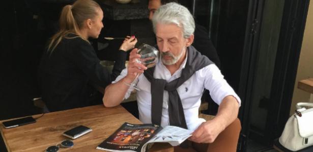 o-milionario-e-na-verdade-o-aposentado-boris-kudryashov-1477327786374_615x300