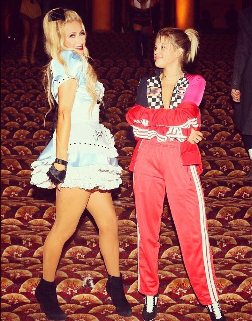 paris-hilton-e-sofia-richie-2