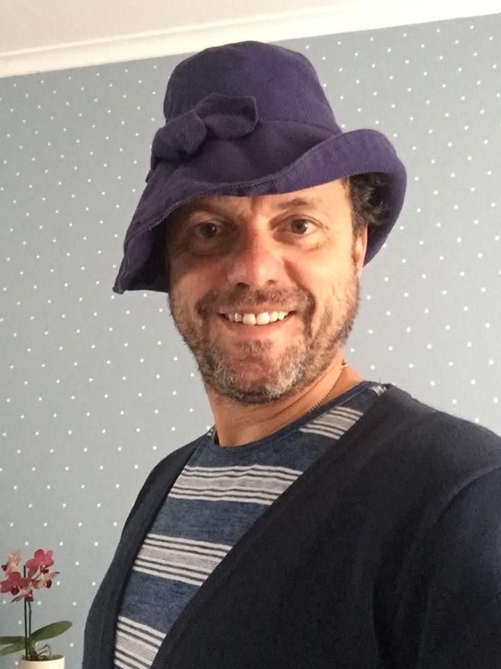 Paulo Sousa Costa