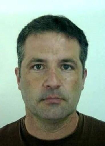 Pedro Dias matou um militar da GNR e um civil e feriu outras cinco
