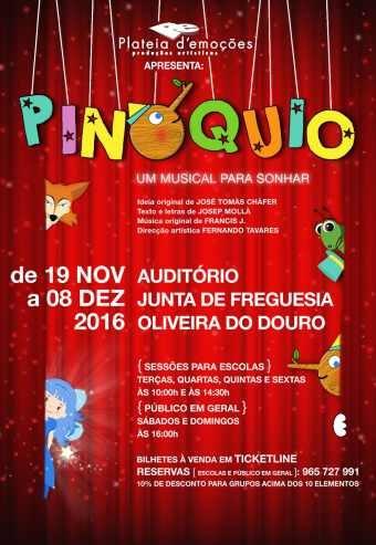 pinoquio-um-musical