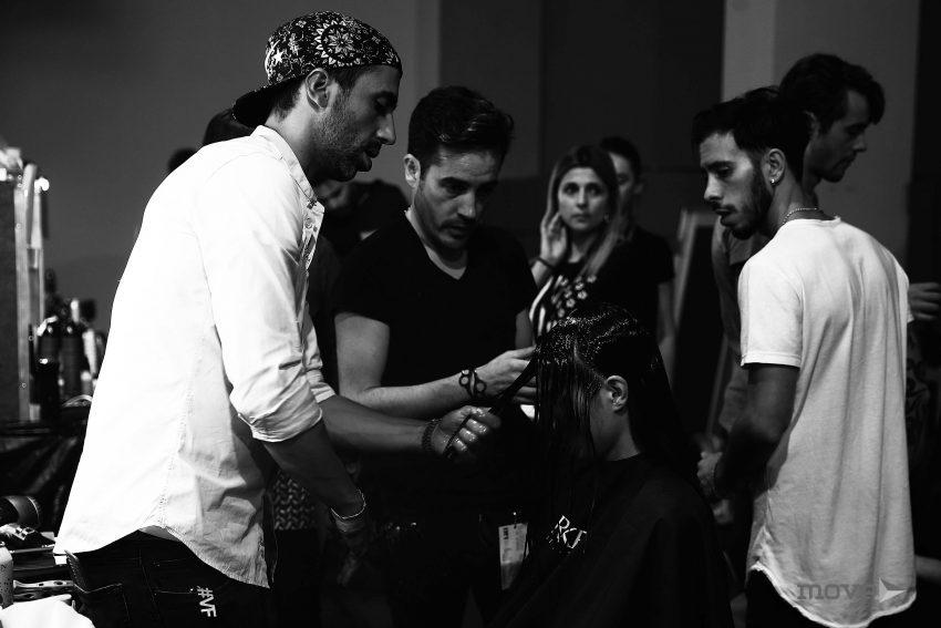 portugal_fashion02