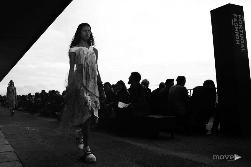 portugal_fashion08